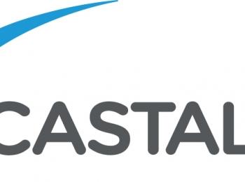 Castalia – Andreas Heuser